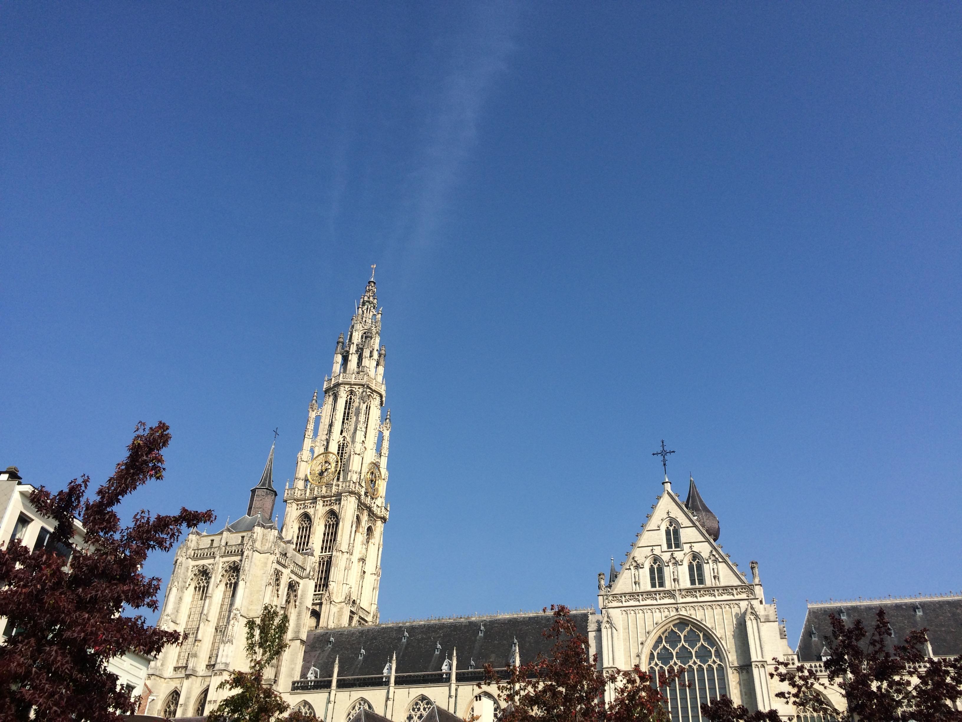 AG_kathedraal