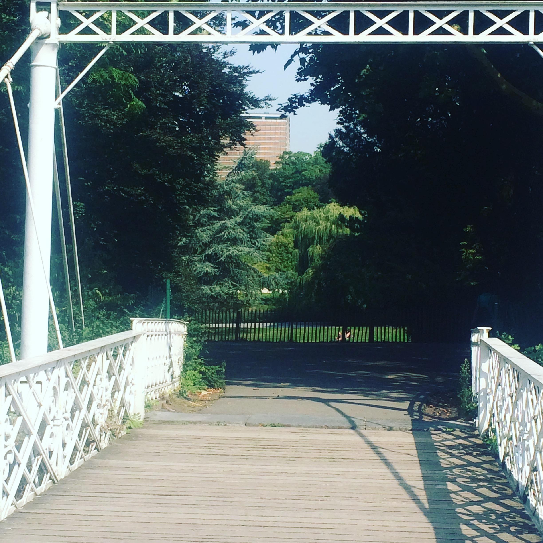 AntwerpGuides_park
