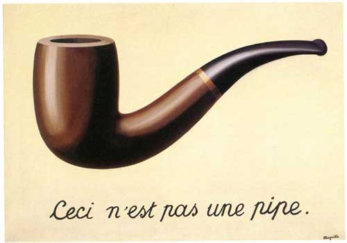 rene-magritte-this-is-not-a-pipe-1929